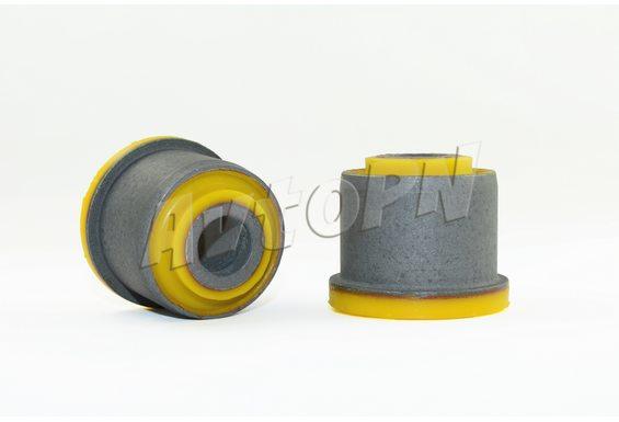 Сайлентблок передний, переднего рычага (96 110 483) фото 1