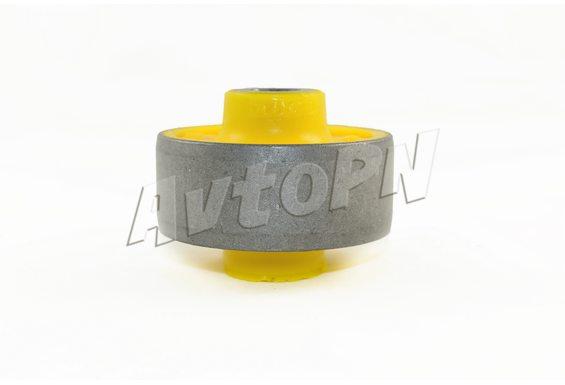 Сайлентблок задний, переднего рычага (1K0 407 183 P) фото 1
