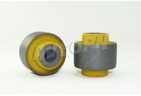 Сайлентблок передний, переднего рычага (54500-1KK0A) фото 1