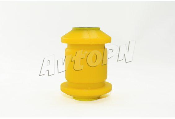 Сайлентблок передний, переднего рычага (30818467) фото 1