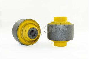 Сайлентблок переднего нижнего рычага (4E0 407 182 C)