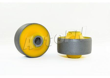 Сайлентблок задний, переднего рычага, усиленный (95975940)