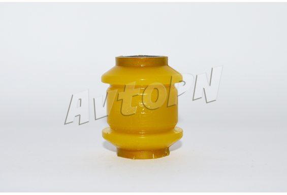 Сайлентблок верхний, заднего амортизатора (5171.12) фото 1