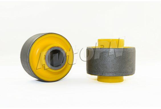 Сайлентблок передний, переднего рычага (3523.CN) фото 1