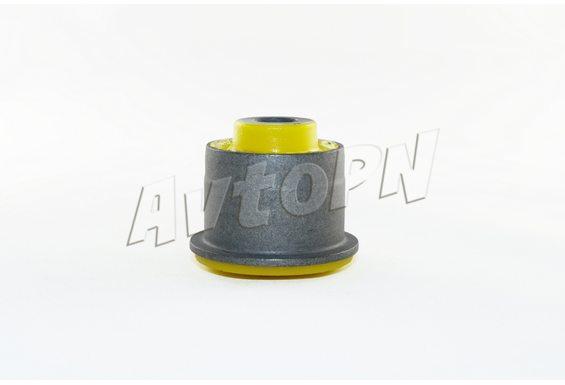 Сайлентблок переднего верхнего рычага (3523.CA) фото 1