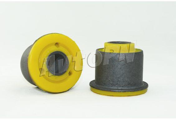 Сайлентблок передний, переднего рычага (3523.60) фото 1