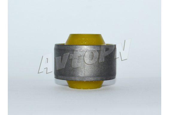 Сайлентблок передний, переднего рычага (3523.CE) фото 1