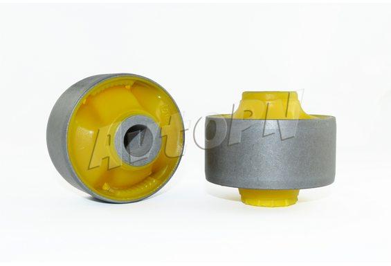 Сайлентблок задний, переднего рычага (54584-2F000) фото 1
