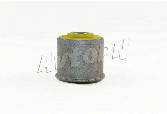 Сайлентблок передней поперечной тяги (52088 305AB) фото 1