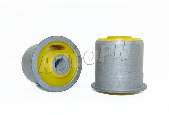 Сайлентблок передний, заднего/переднего нижнего рычага (52087 720) фото 1