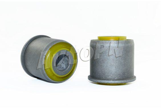 Сайлентблок задней поперечной тяги (52089 605AD) фото 1