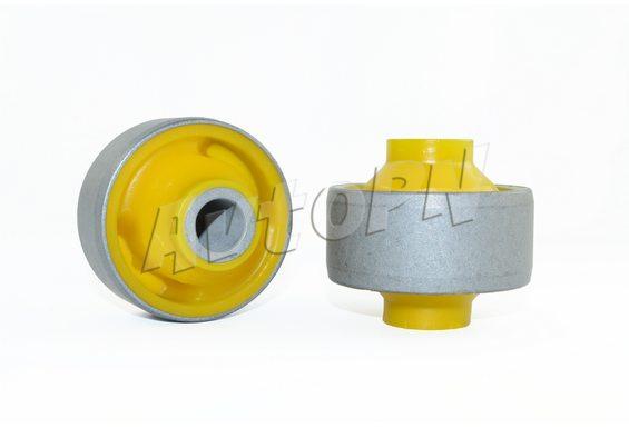Сайлентблок задний, переднего рычага (A21-BJ2909070) фото 1