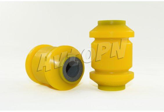Сайлентблок передний, переднего рычага (A11-2909040) фото 1