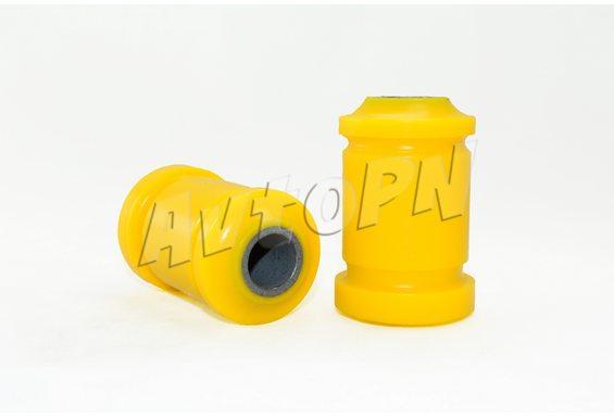 Сайлентблок передний, переднего рычага (48068-12240) фото 1