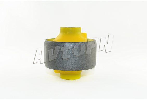 Сайлентблок задний, переднего рычага (T11-2909080) фото 1