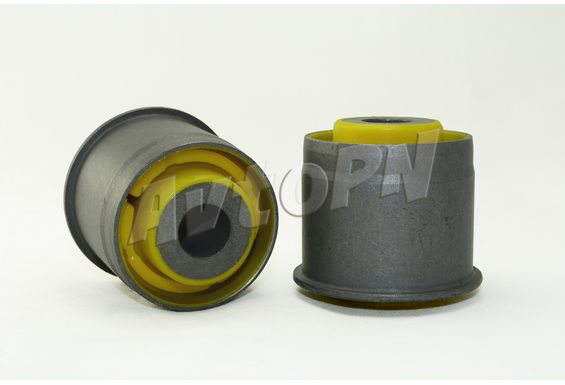 Сайлентблок наружный, переднего нижнего рычага (04782 561AE) фото 1