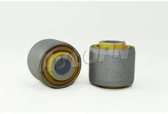 Сайлентблок заднего верхнего поперечного рычага (1 517 403) фото 1
