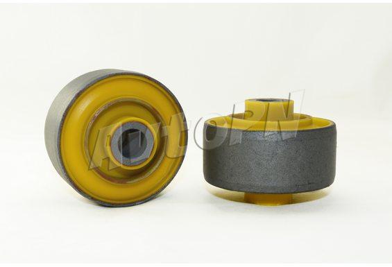 Сайлентблок задний, переднего рычага (1 074 282) фото 1