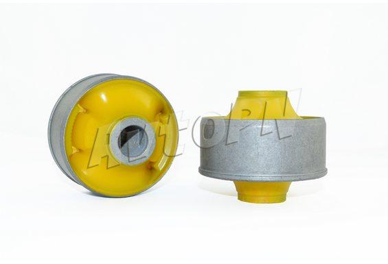 Сайлентблок задний, переднего рычага (1014020008) фото 1