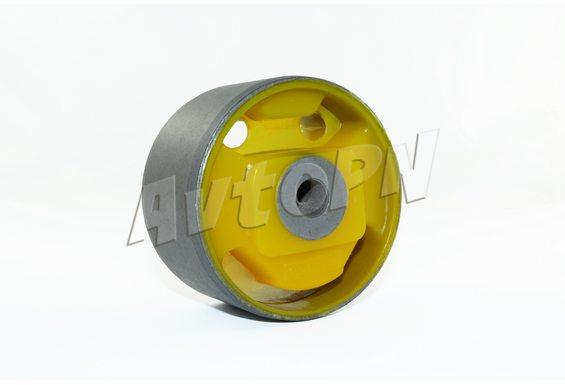 Сайлентблок кости большой / задней опоры двигателя (9T166P082BA) фото 1
