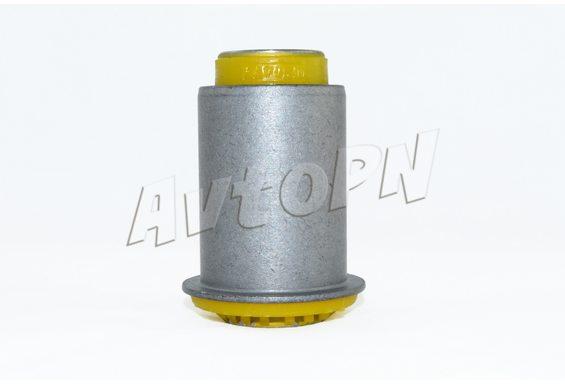 Сайлентблок переднего нижнего рычага (54522-4B000) фото 1