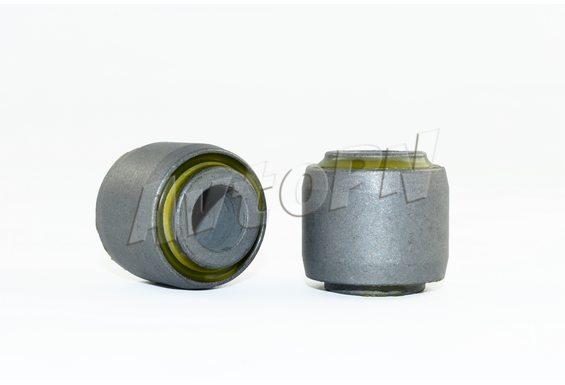 Сайлентблок задний, заднего продольного рычага (52371-SM4-A01) фото 1