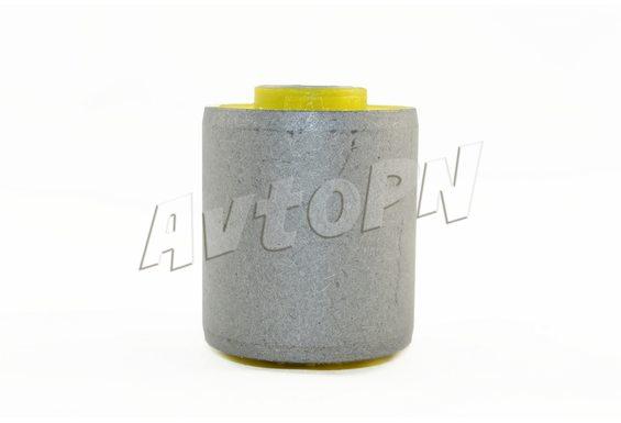 Сайлентблок задний, заднего продольного рычага (S21-3301030) фото 1