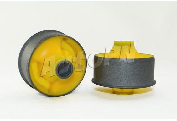 Сайлентблок задний, переднего рычага (10142997-00) фото 1