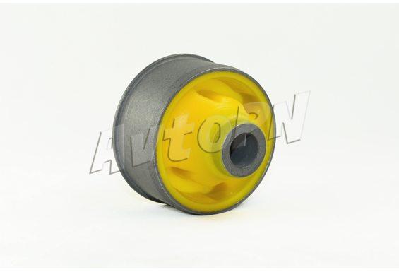 Сайлентблок задний, переднего рычага (1014001348) фото 1