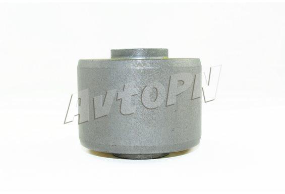 Сайлентблок переднего продольного рычага (усиленный центр) (54560-01J00) фото 1