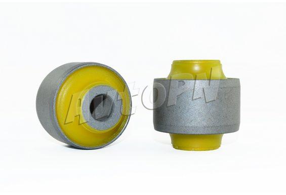 Сайлентблок передний, переднего рычага (54500-1HJ0A) фото 1