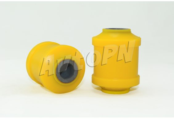Сайлентблок переднего рычага (2108-2904040) фото 1