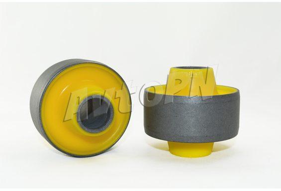 Сайлентблок задний, переднего рычага (A21-2909070BB) фото 1