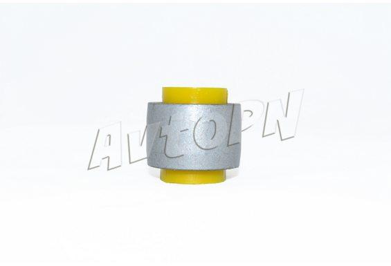 Сайлентблок меньшей задней тяги (52343-SK7-003) фото 1