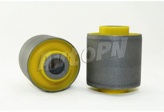 Сайлентблок задней продольной тяги (55046-0W001) фото 1