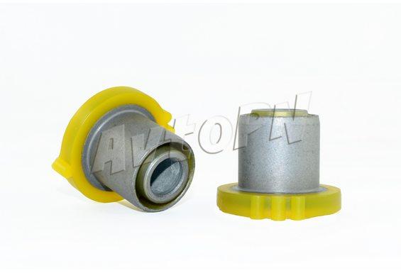 Сайлентблок рулевой рейки (45510-33011) фото 1