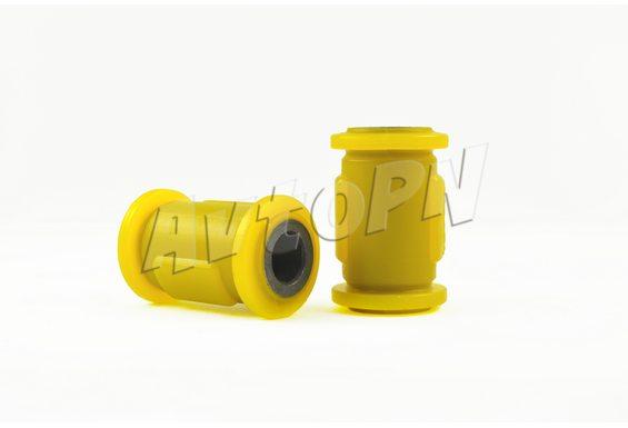 Сайлентблок рулевой рейки (45516-42020) фото 1