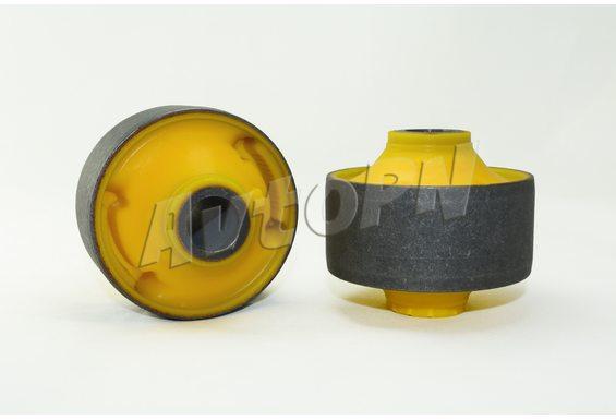 Сайлентблок задний, переднего рычага (48068-42050) фото 1