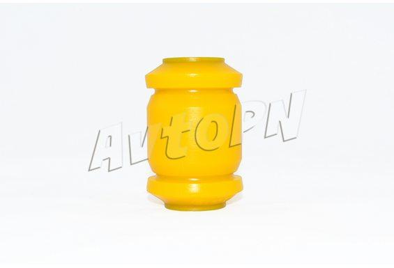 Сайлентблок передний, переднего рычага (48068-47050) фото 1