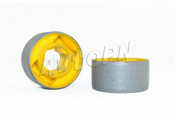 Сайлентблок переднего нижнего рычага (RBX000221) фото 1