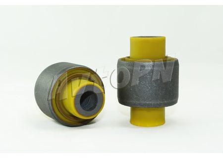 Сайлентблок внутренний, подпружинного рычага (1K0 505 311 AB)