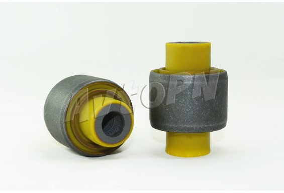 Сайлентблок внутренний, подпружинного рычага (1K0 505 311 AB) фото 1