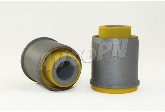 Сайлентблок передний внутренний, переднего нижнего рычага (51350-S10-A00) фото 1