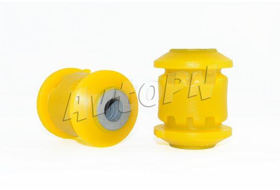 Сайлентблок задний, переднего рычага (51360-TR0-A51) фото 1