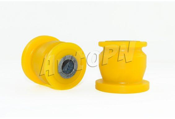 Сайлентблок задний, задней цапфы (52365-S6M-004) фото 1