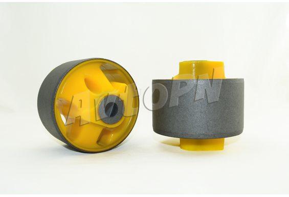 Подушка двигателя (52058929AB) фото 1