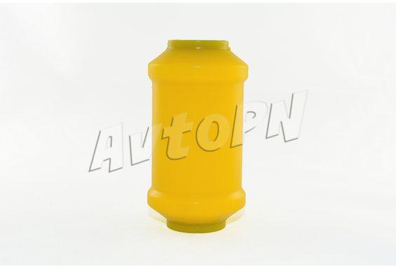 Сайлентблок передний, переднего рычага (05272 237AF) фото 1