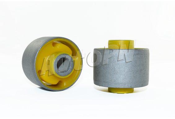 Опора двигателя (46325) фото 1