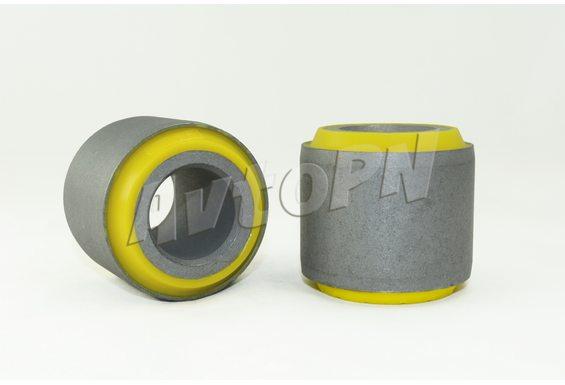 Сайлентблок передней тяги стабилизатора (TAB-150F) фото 1