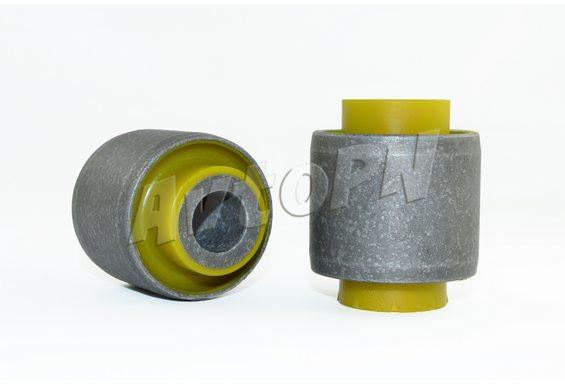 Сайлентблок задней поперечной тяги, внутренний (KAB-029) фото 1